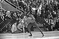 Europese kampioenschappen schaatsen heren te Innsbruck (zie ook 231857 e.v.). Ar, Bestanddeelnr 923-2262.jpg