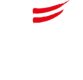 Europhorie-logo.png