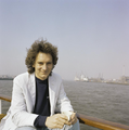 Eurovision Song Contest 1980 postcards - Tomas Ledin 20.png