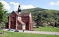 Eusserthal-Zisterzienserkirche-12-suedost-2019-gje.jpg