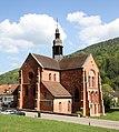 Eusserthal-Zisterzienserkirche-18-suedost-2019-gje.jpg