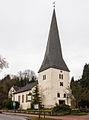 Ev-Kirche-Hausberge.jpg