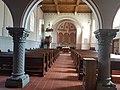 Ev Friedenskirche Starnberg - 5.jpg
