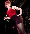 Eva Spence-Leeds 2010.jpg