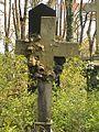 Evangelický hřbitov ve Strašnicích 66.jpg