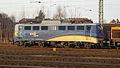 Evb-140-759 in Nienburg.jpg