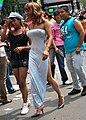 EvegownMarcha2009DF.JPG