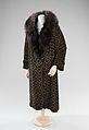 Evening coat MET 44.111.65 CP4.jpg