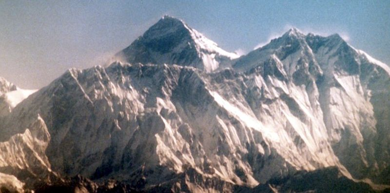 Archivo: Everest2.jpg