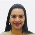 Evita Nélida Isa.png