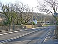 Ewenny Bridge on the B4265 - geograph.org.uk - 1119254.jpg