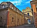 Ex-convento Franciscano de Bucareli en Pinal de Amoles.jpg