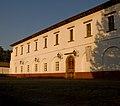 Ex Colegio Jesuita Pátzcuaro.jpg