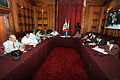 Examinan presuntos casos de contrabando de arroz (6882489634).jpg
