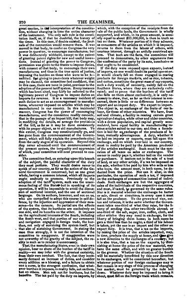File:Examiner, Journal of Political Economy, v2n24.djvu