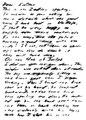Examiner-letter.djvu