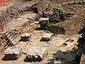 ExcavaciónspemurallaLugo.JPG