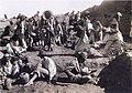 Excavating-grave-material.jpg