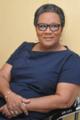 Executive Director of AfLIA - Dr. Helena Asamoah-Hassah.png