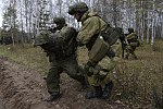 Exercise of Strategic Missile Forces 09.jpg