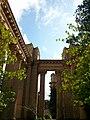 Exploratorium dyeclan.com - panoramio (1).jpg