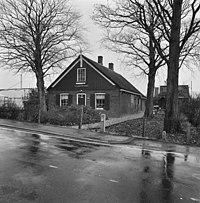 Exterieur - Aalsmeer - 20003398 - RCE.jpg