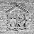 Exterieur HOOFDPOORT, WAPENSTEEN (LINKS) - Wijnandsrade - 20282037 - RCE.jpg