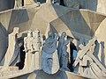 Exterior of the Sagrada Família 15.jpg