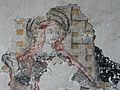 Eyliac église peinture sacristie (4).JPG