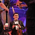 Eym2014 Finale Siegerfoto 6.jpg