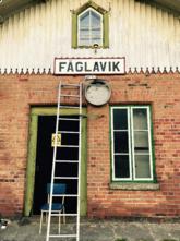 Fil:FÅGLAVIKS STATIONSHUS 2019 Photo Michael Angle Oh! 03.png