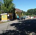 Fährstelle bei Rheinhausen - panoramio.jpg