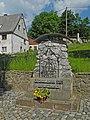 Fürstenwalde-Denkmal2.jpg