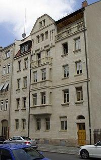 Fürth Amilienstraße 79 001.JPG