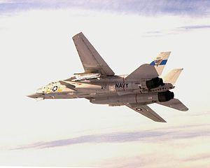F-14A AIM-120 Test.JPEG