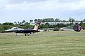 F-16C Fighting Falcon 15 (5969803328).jpg