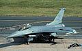 F-16c-spangalem.jpg