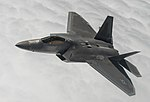 F-22A Raptor from the 95th Fighter Squadron.jpg
