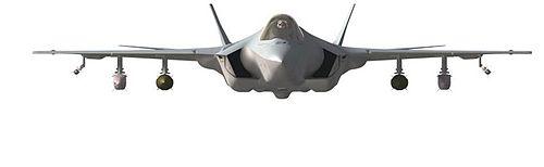 F-35 weapon layout II.jpg