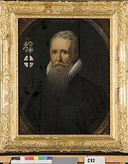 Johan Radermacher (1538-1617)