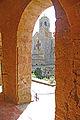 F10 53 Abbaye de Fontfroide.0078.JPG