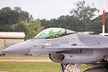 F16 - RIAT 2006 (2531976222).jpg
