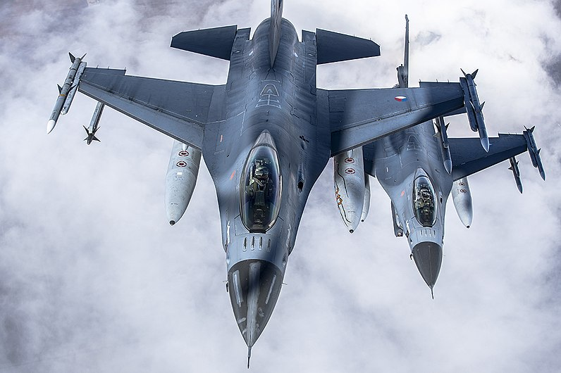 F16 RNAF Baltic Air Police in air.jpg