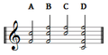 F5chords.png