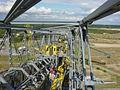 F60 Abraumbrücke Innen.jpg