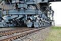 F60 Lichterfeld - 2009-06-07 - 03.jpg