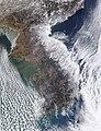 FAS Korea.2011043.terra.250m.jpg