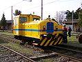 FBS 001 ABL VI 1964 Palazzolo sull Oglio 20100307.jpg
