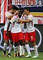 FC Red Bull Salzburg gegen Admira Wacker Mödling (5. August 2017) 45.jpg