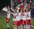 FC Red Bull Salzburg vers SV Ried 04.JPG